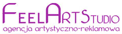feelartstudio.pl